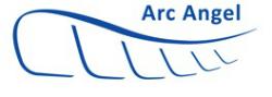 Logo Arcangel