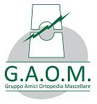Logo GAOM
