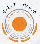 Logo QET